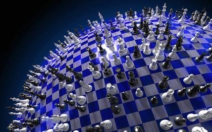 chess chess pieces chess board 1680x1050 wallpaper_www.miscellaneoushi.com_54