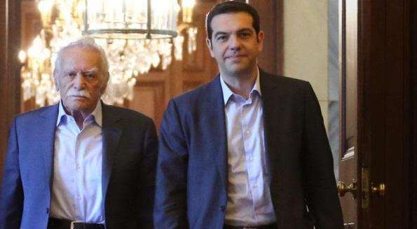 m-glezos-o-suriza-kai-o-k-tsipras-den-einai-etoimoi-na-kubernisoun