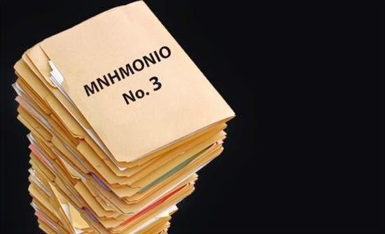 mnimonio