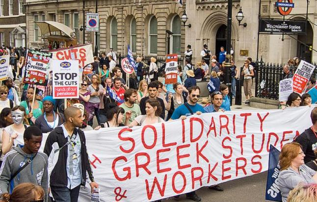 solidarity_greece