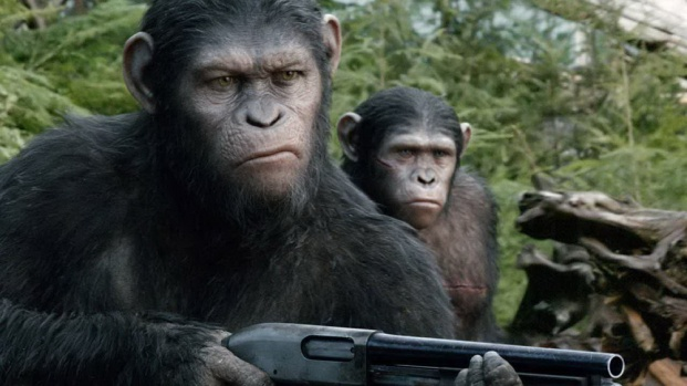 Dawn_of_the_Planet_of_the_Apes_Image_04