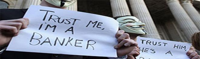 trust-me-i-am-a-banker