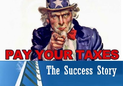 uncle-sam-pay-your-taxes11413182557